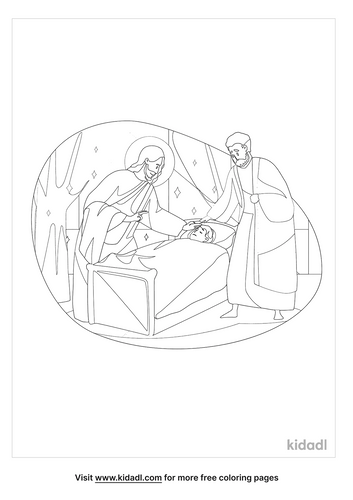 jesus-and-his-disciples-coloring-page-5.png