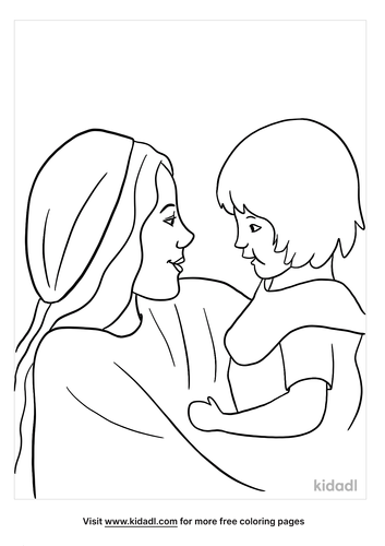 jesus as a child coloring page-lg.png