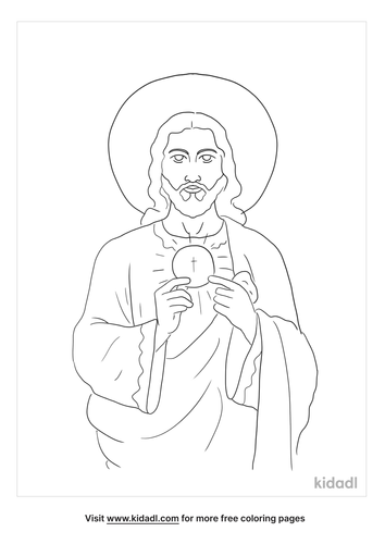 jesus-gives-sacrament-coloring-page.png