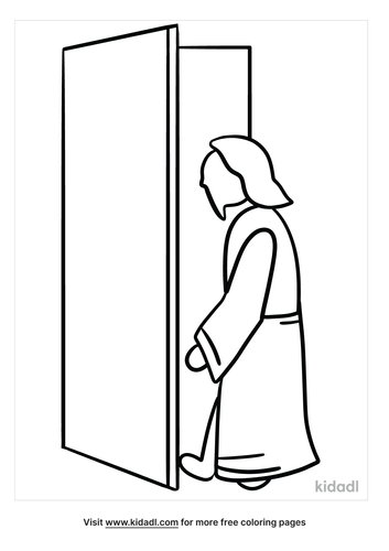 jesus-is-the-door-coloring-pages.png