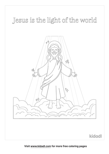 jesus-is-the-light-of-the-world-coloring-page.png