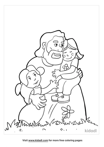 jesus loves me coloring page_2_lg.png