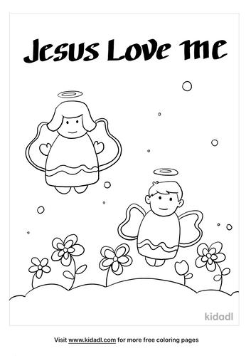 jesus loves me coloring page_3_lg.png