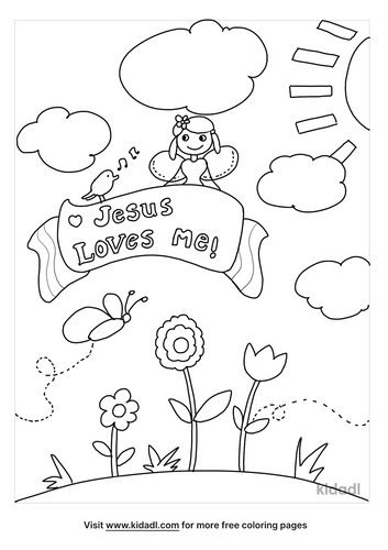 jesus loves me coloring page_4_lg.png
