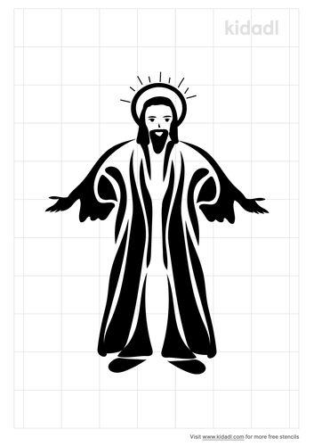 jesus-outstretched-hand-stencil.png