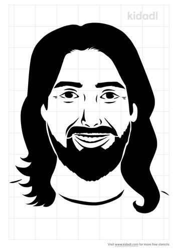jesus-smile-stencil.png