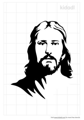 jesus-stencil.png