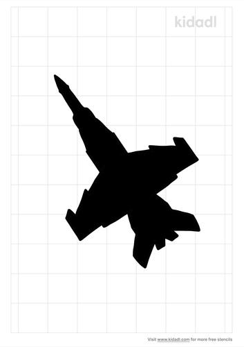 jet-stencil.png