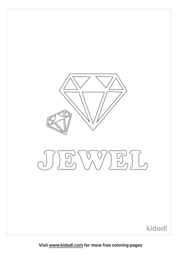 jewel-letter-coloring-page.png