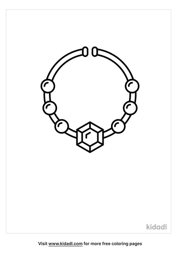 jewelry-coloring-page-2.png