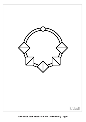jewelry-coloring-page-3.png