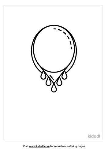 jewelry-coloring-page-4.png