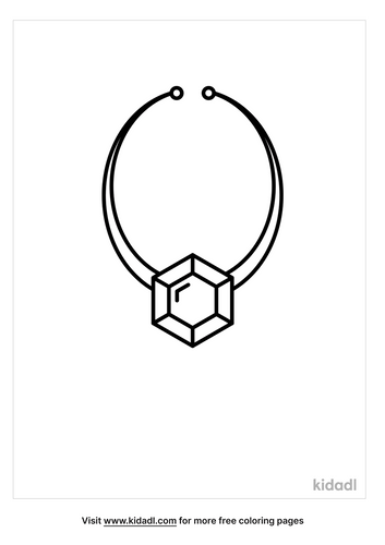jewelry-coloring-page-5.png
