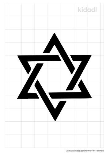 jewish-star-stencil.png