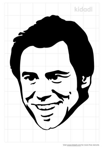 jim-carrey-stencil