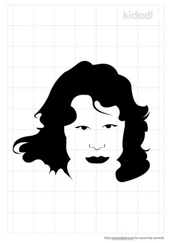 jim-morrison-stencil.png