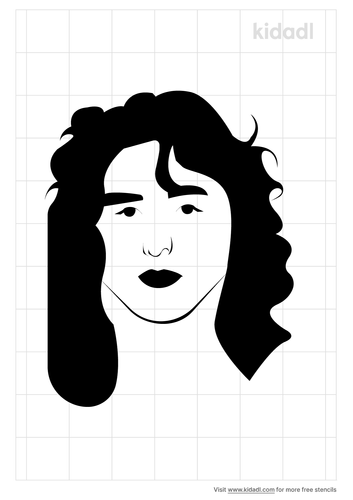 jimmy-page-stencil.png