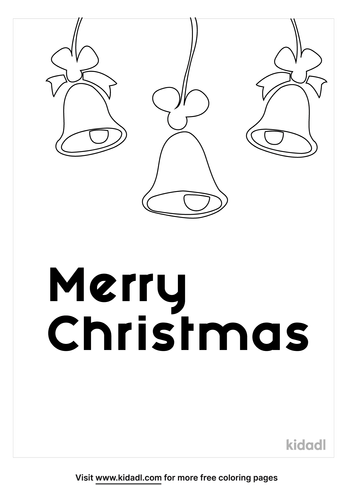 jingle-bells-coloring-page-1.png