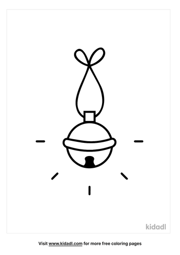 jingle-bells-coloring-page-5.png