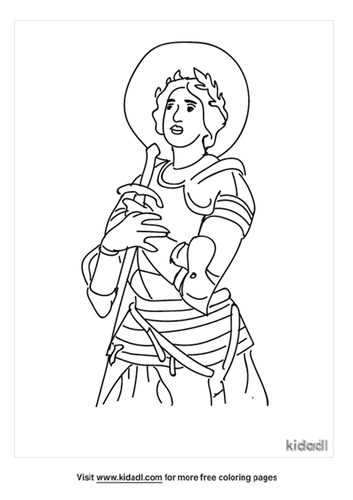 joan-of-arc-coloring-page-1-lg.png