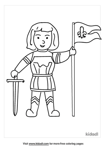 joan-of-arc-coloring-page-2-lg.png