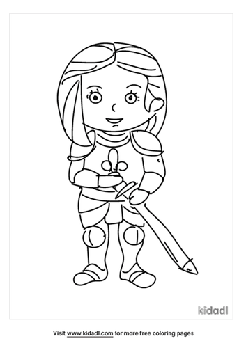 joan-of-arc-coloring-page-3-lg.png
