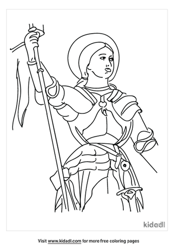joan-of-arc-coloring-page-4-lg.png