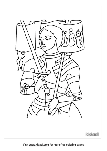 joan-of-arc-coloring-page-5-lg.png