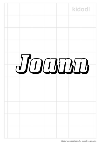 joann-stencil
