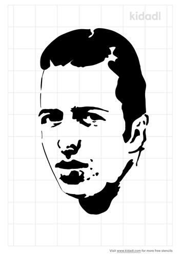 joe-strummer-stencil