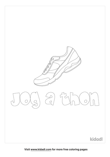 jog-a-thon-coloring-page.png