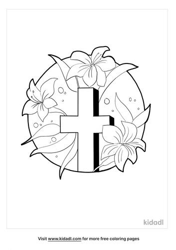 john 3:16 coloring page_4_lg.png