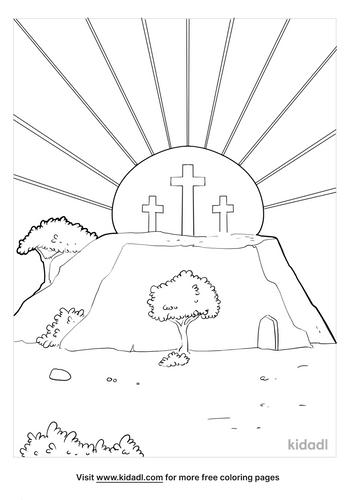 john 3:16 coloring page_5_lg.png