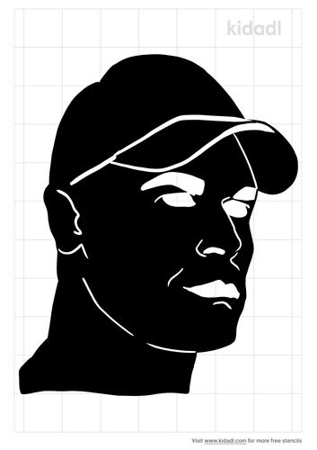 john-cena-stencil.png