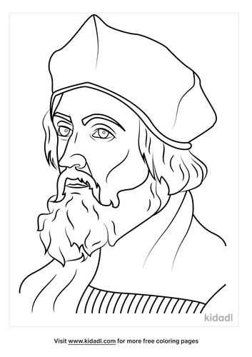 john-hus-coloring-pages-1-lg.png
