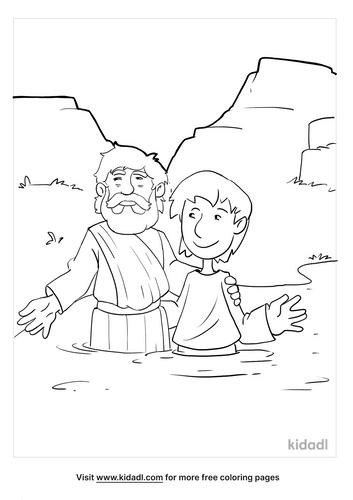 john the baptist coloring page_2_lg.png