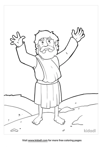 john the baptist coloring page_3_lg.png