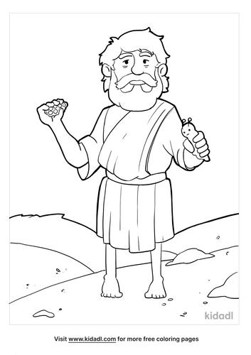 john the baptist coloring page_4_lg.png