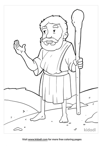 john the baptist coloring page_5_lg.png
