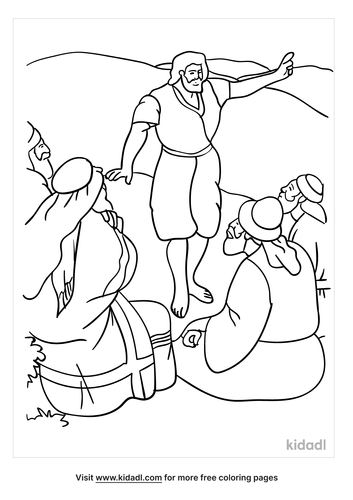 john-the-baptist-preaching-coloring-page.png