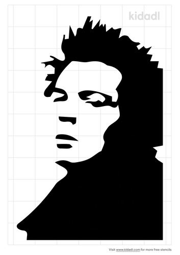 johnny-lydon-stencil.png
