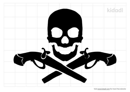jolly-roger-gun-stencil.png