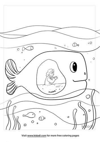 jonah and the whale coloring page_3_lg.png