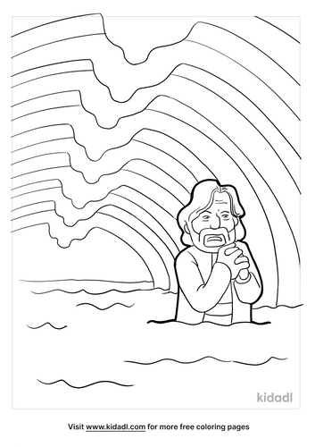jonah and the whale coloring page_4_lg.png