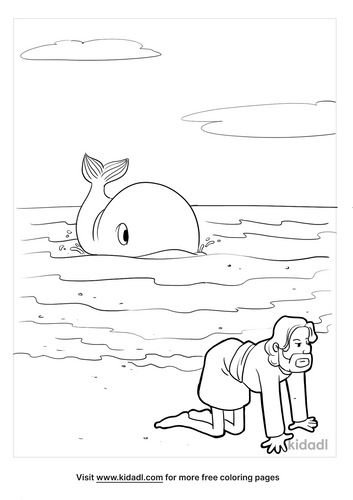 jonah and the whale coloring page_5_lg.png