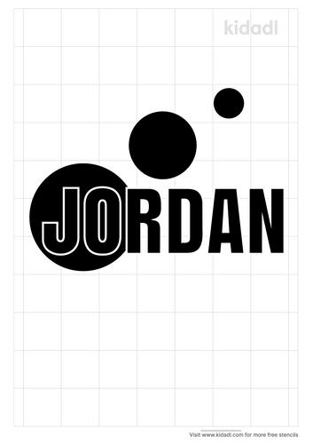 jordan-name-stencil.png