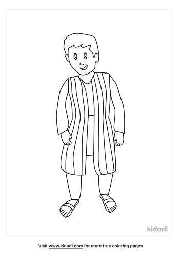 joseph-and-the-coat-of-many-colors-coloring-page-3.png