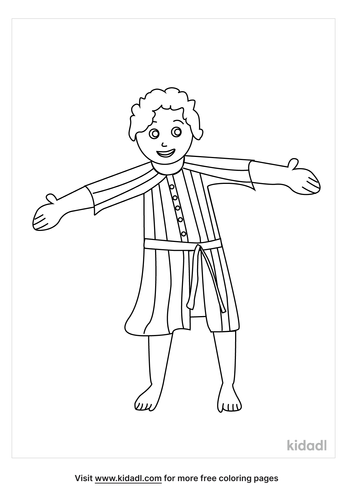 joseph-and-the-coat-of-many-colors-coloring-page-4.png