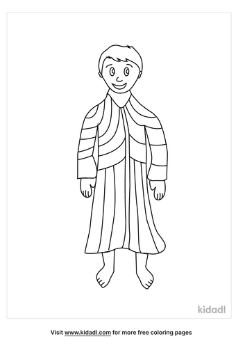 joseph-and-the-coat-of-many-colors-coloring-page-5.png