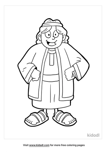 joseph coloring pages_2_lg.png